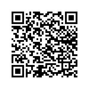 Scan to download TapeACall Android
