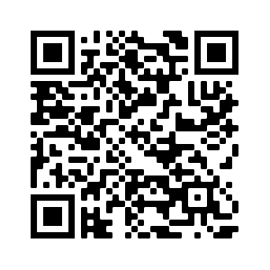 Scan to download TapeACall iOS