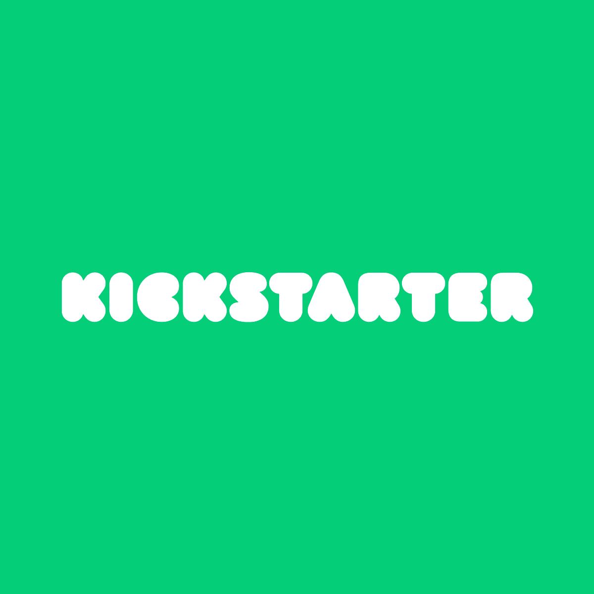 Kickstarter Joins the 4 Day Week Pilot