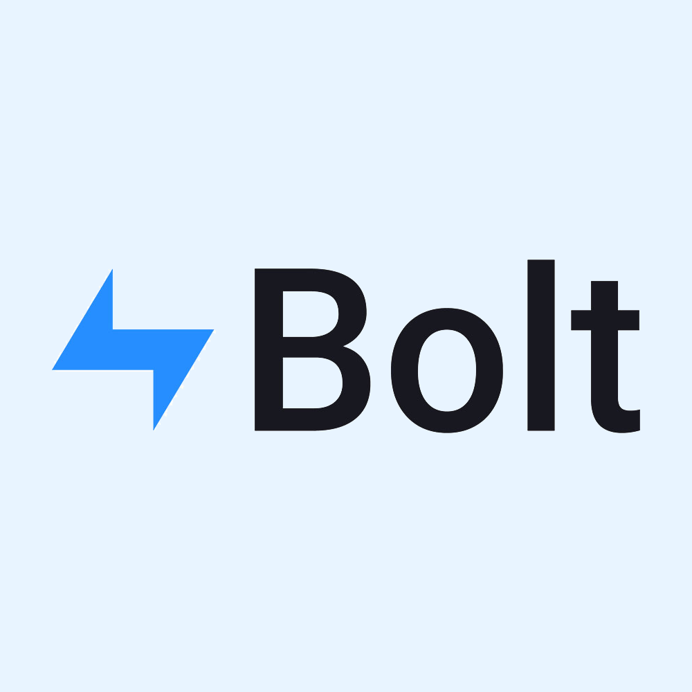 Billion dollar payment company Bolt moves to a 4 day week