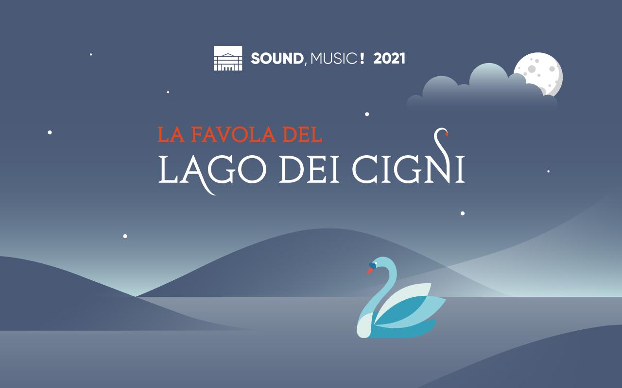 Sound, Music! 2021