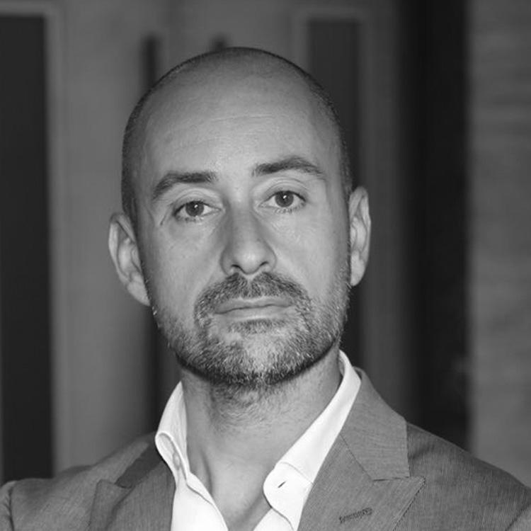 Marco Ferullo - foto