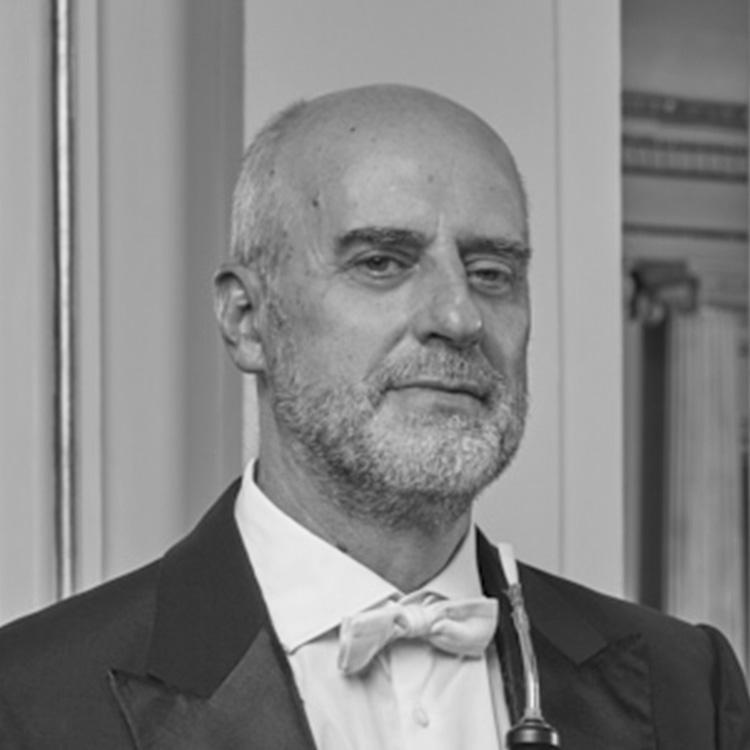 Renato Duca - Foto