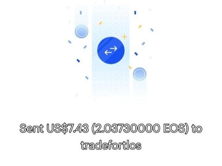 2020-08-18%2B21.51.41.jpg