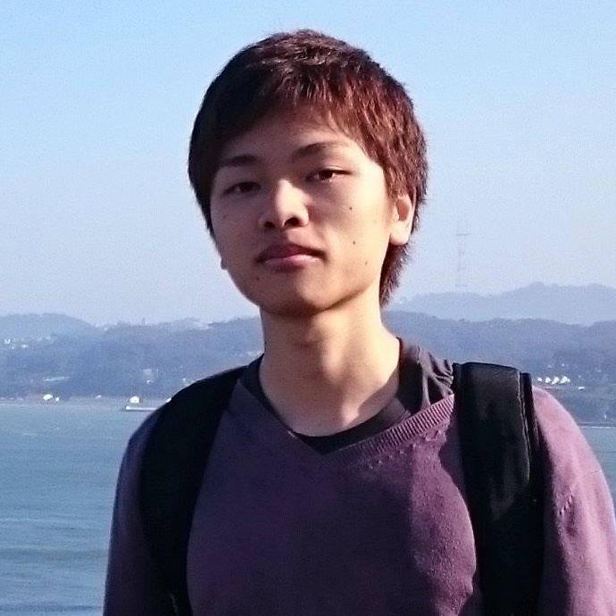 Hiroto Shishido