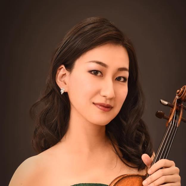 Aiko Kamishikiryo