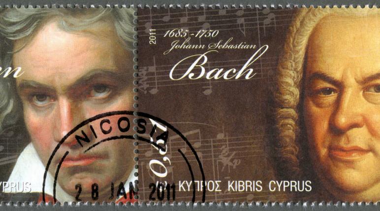 極上のバッハ・ベートーヴェン・モーツァルト ベストピアニスト 13選