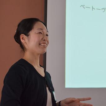Miwako Hibi