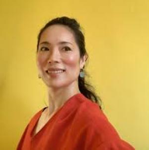 Midori Larsen