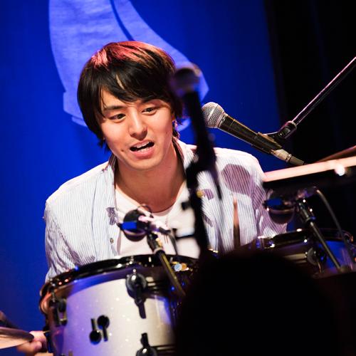 Osamu Jinguji