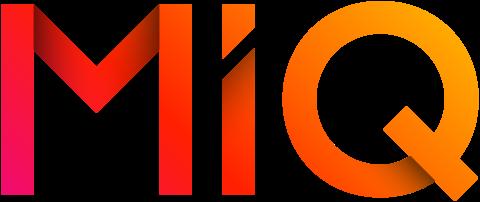 MiQ logo