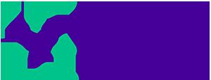 Vertgo logo