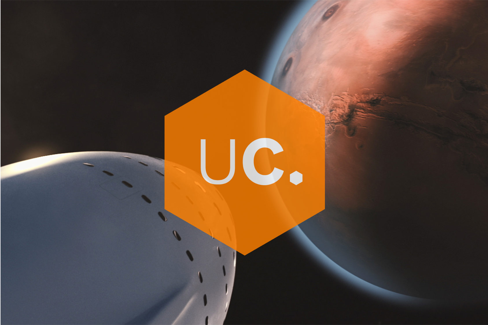 Unacast Raises $17.5 M to Expand Real World Graph®