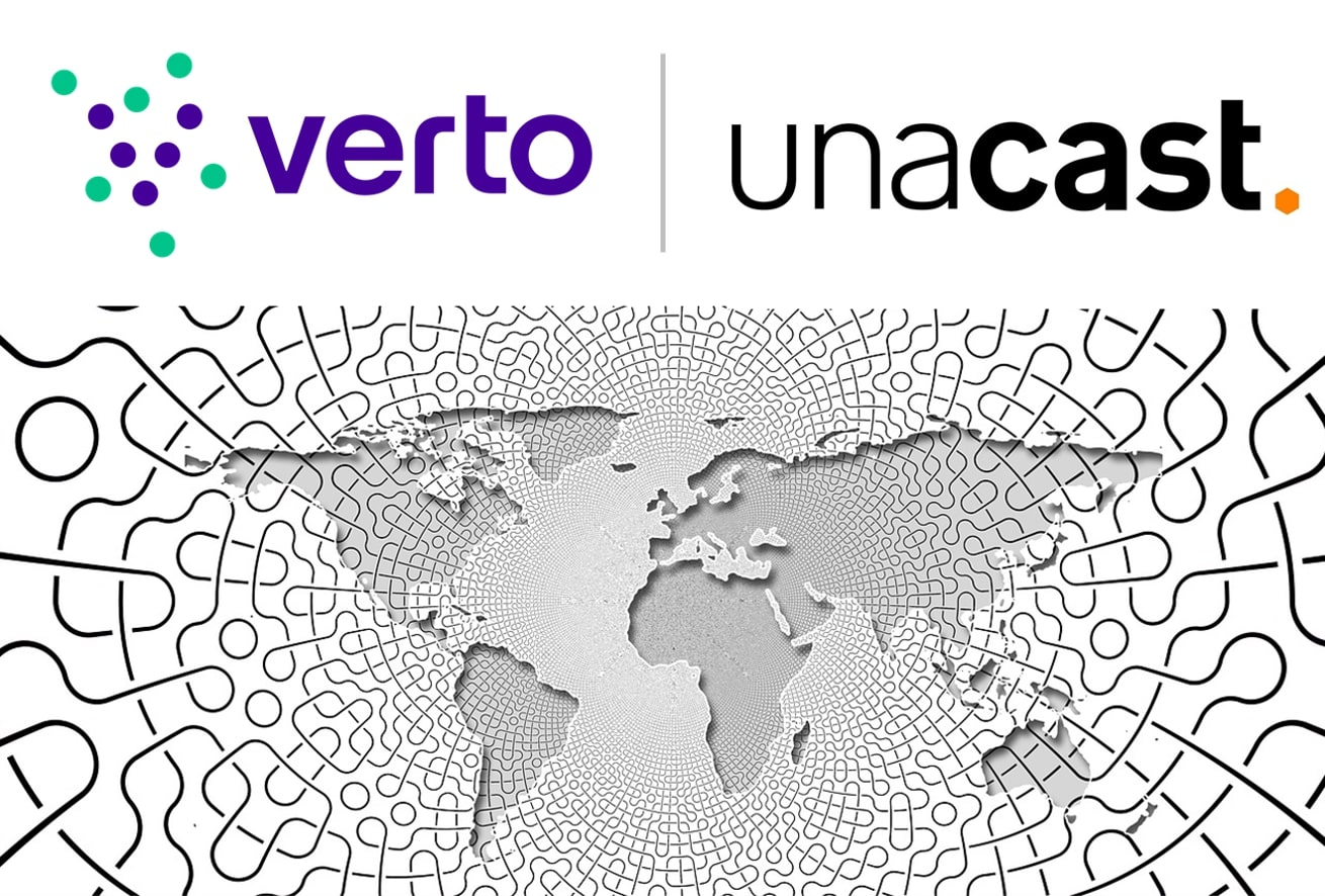 Verto Analytics Expands Strategic Consumer Insights