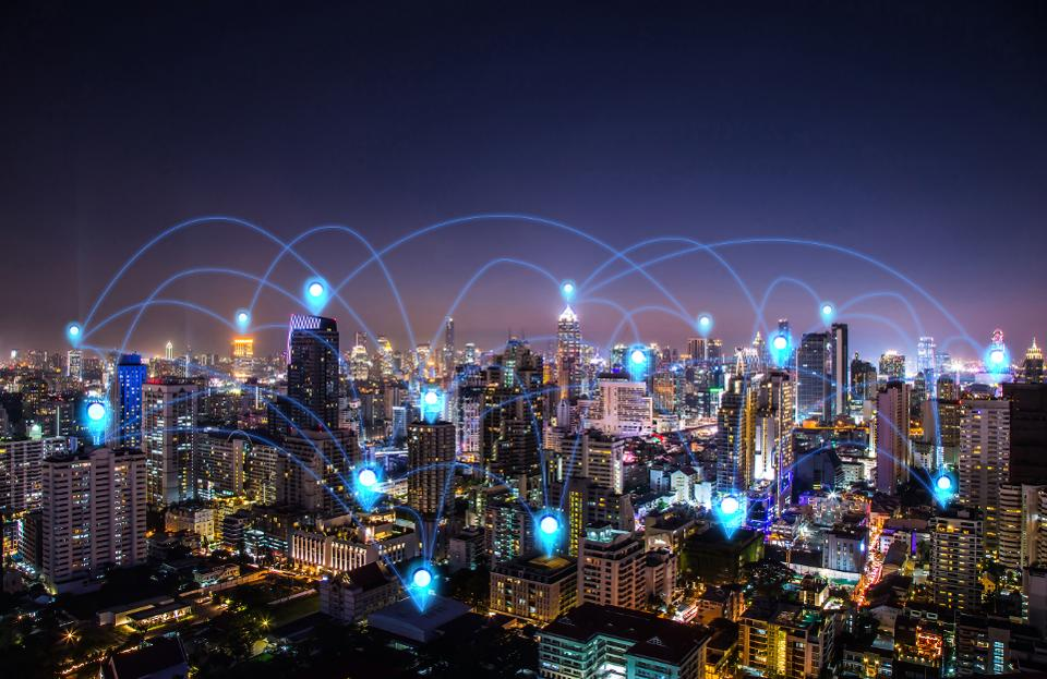 Why location data should matter to all consumer brands