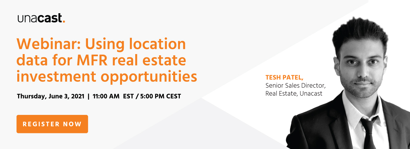 http://go.unacast.com/webinar-location-data-for-mfr-investment-opportunities