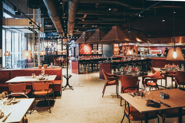 Restaurant Industry Recovery Insights - June 2020