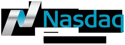 "Unacast Launches ""Clear View Data Pledge,"" Unlocking the Black Box Surrounding Location Data"