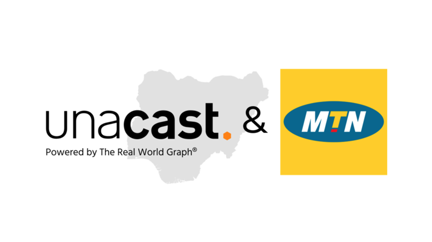 Unacast's Turbine Platform Expands into Africa