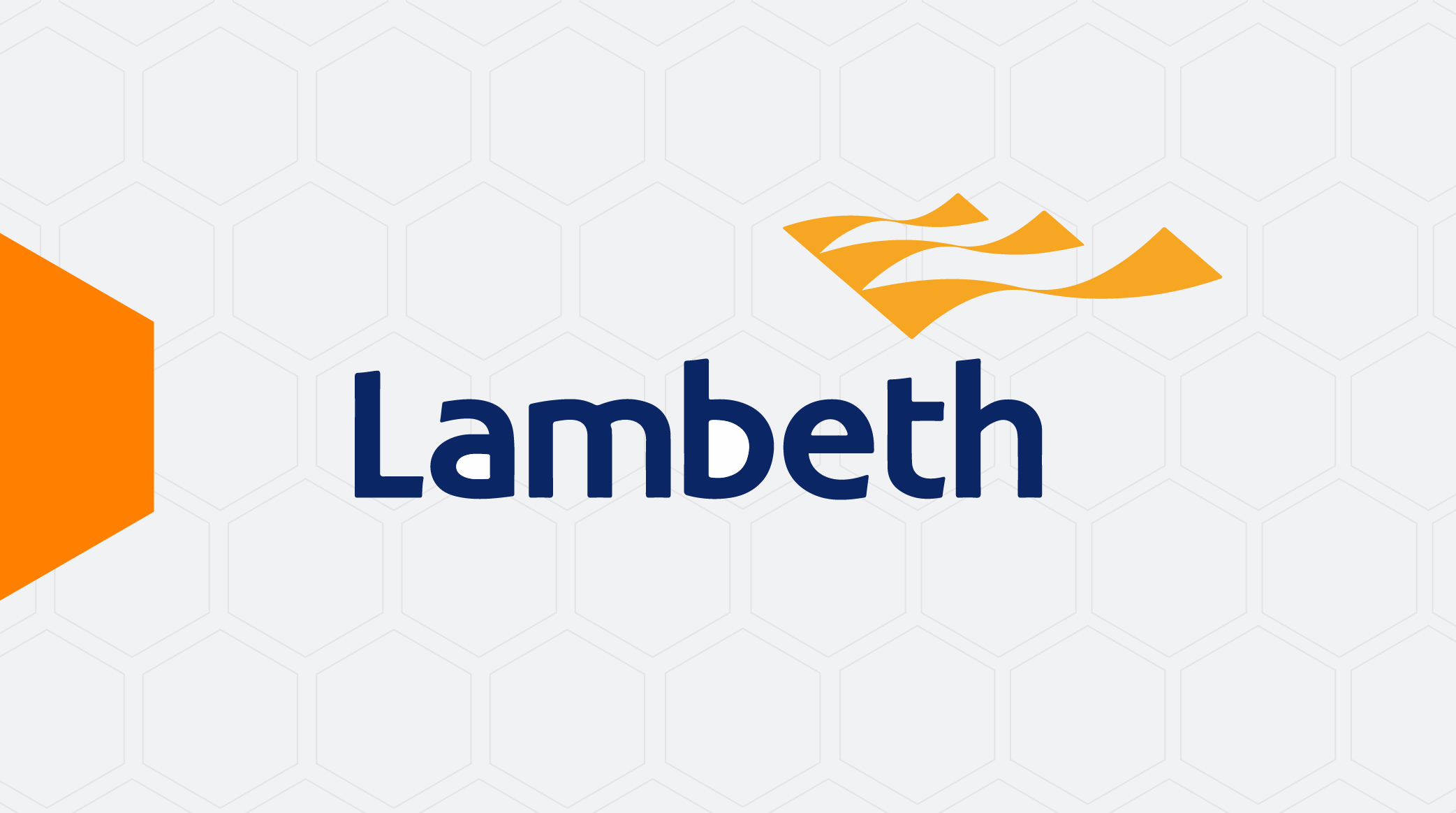 Lambeth Council recognised as a trailblazer in post-COVID adaption with Unacast's uniquely granular, comparative location data