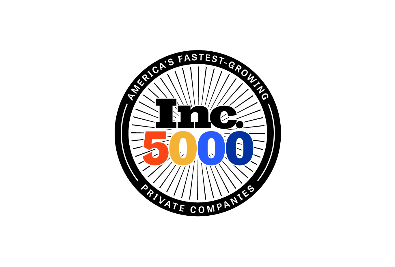 Unacast ranks as one of the fastest growing companies in the US on the Inc. 5000