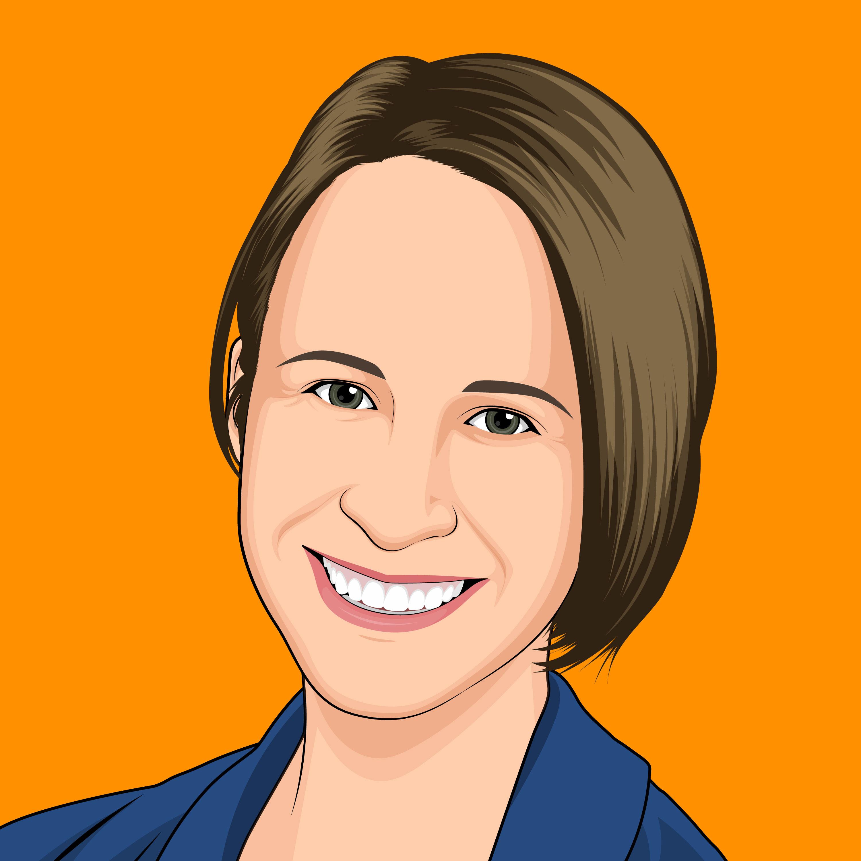 Eva-Maria Spitzer
