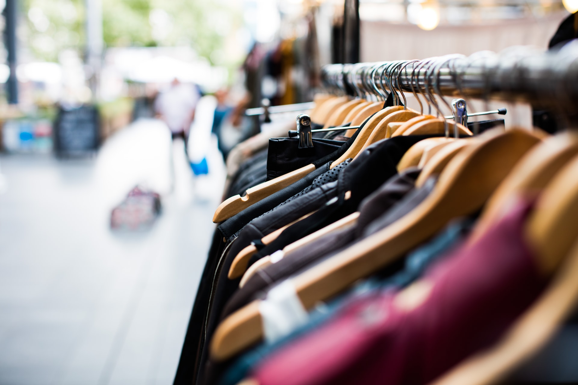 The Top 10 Retail Analytics Companies Today