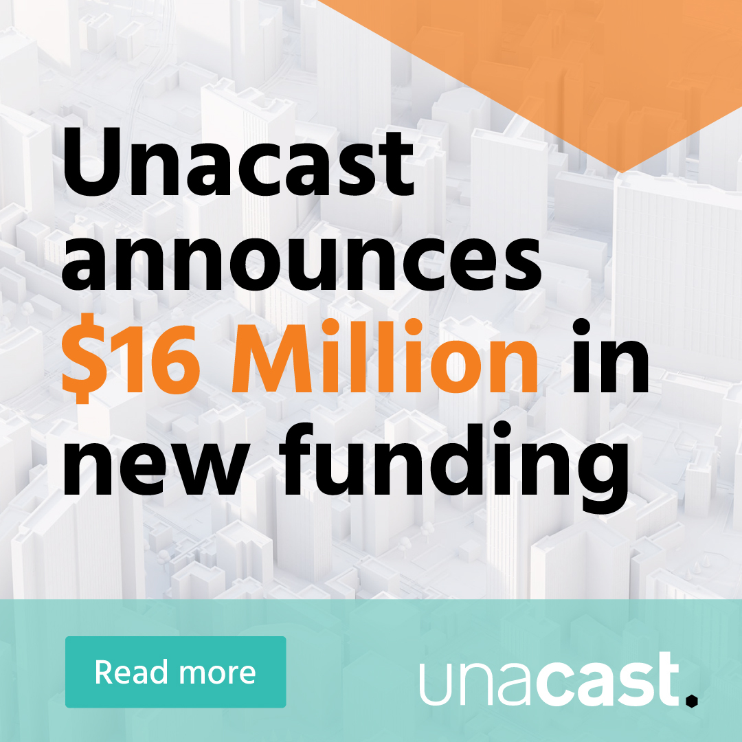 Unacast raises $16m in new capital to expand outside the US