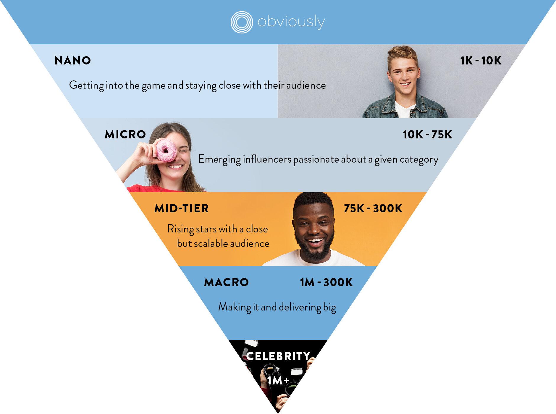 pyramid-infographic.jpg
