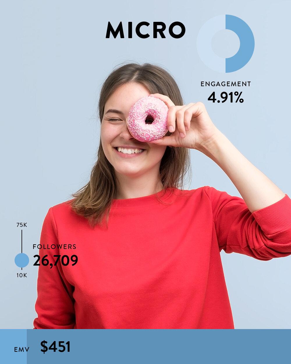 influencer-infographic-micro.jpg