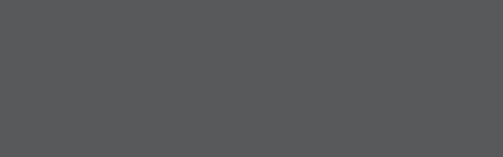 Idea Financial logo
