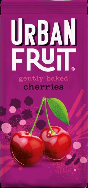 [Sharing] Cherry