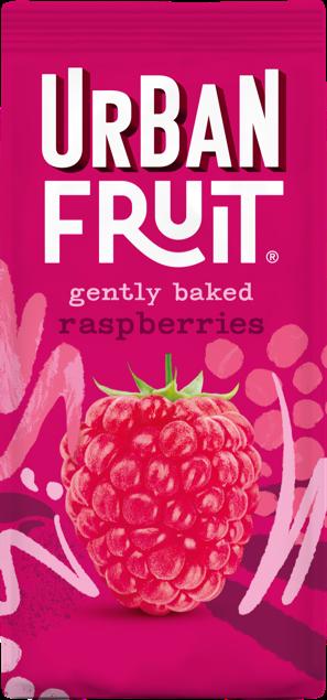 [Sharing] Raspberry