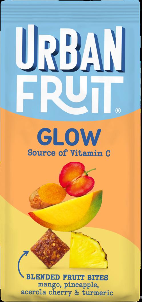 [Wellness] Glow