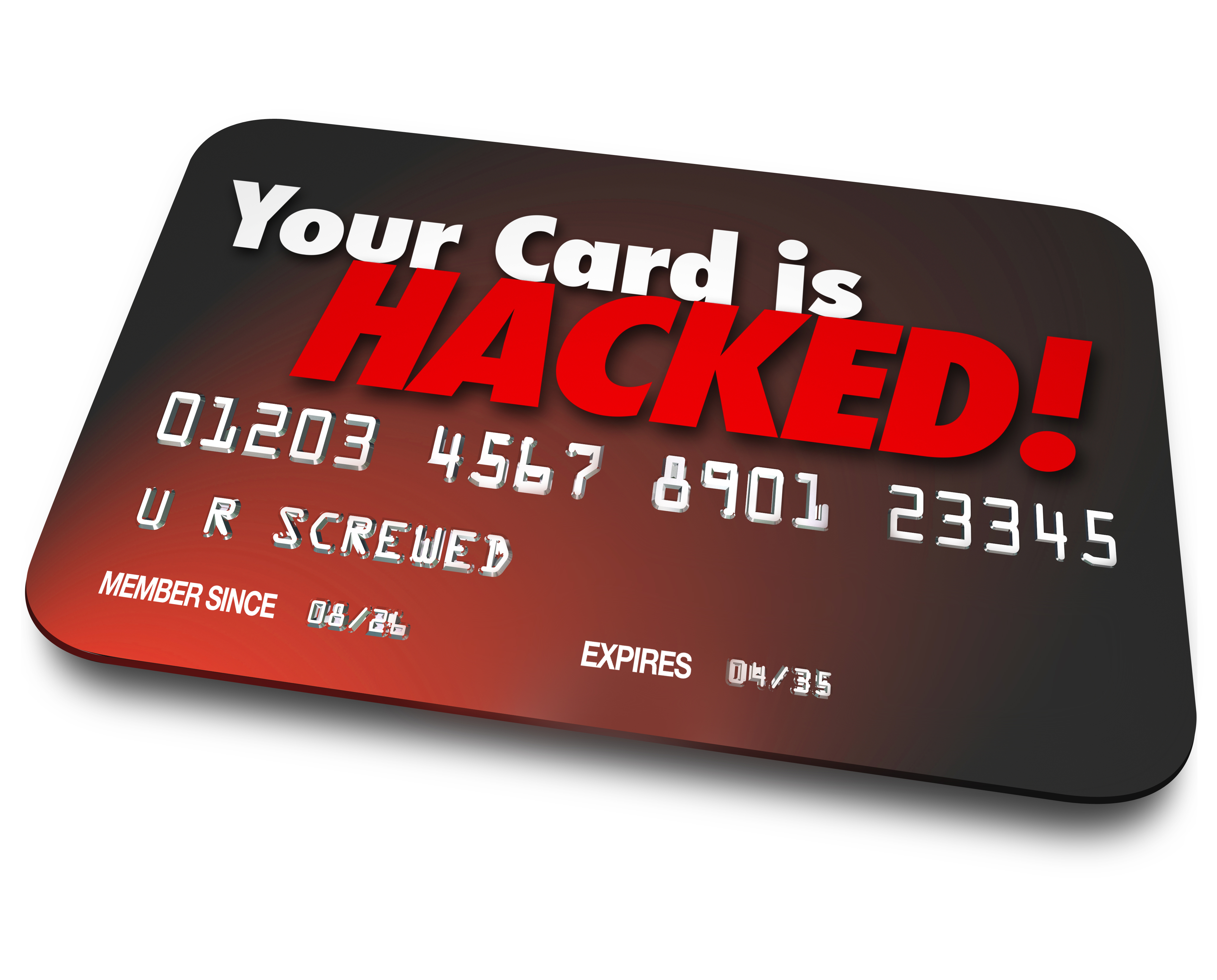 EXPERTS OFFER ADVICE ON HOW TO AVOID BEING SCAMMED