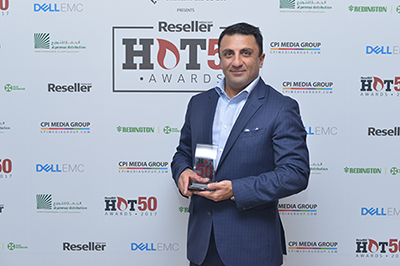 IT SEC HONORED AS BEST CYBERSECURITY CONSULTING SERVICES