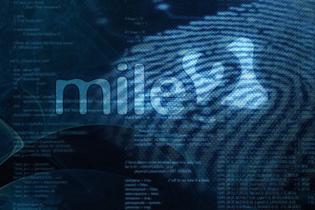 IT SEC AND MILE2® BRING CYBER SECURITY TRAINING TO THE MIDDLE EAST