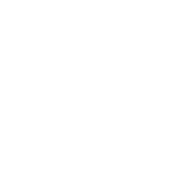 Heroes of the pandemic awards
