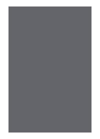 Eagle Hills