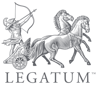 Legatum