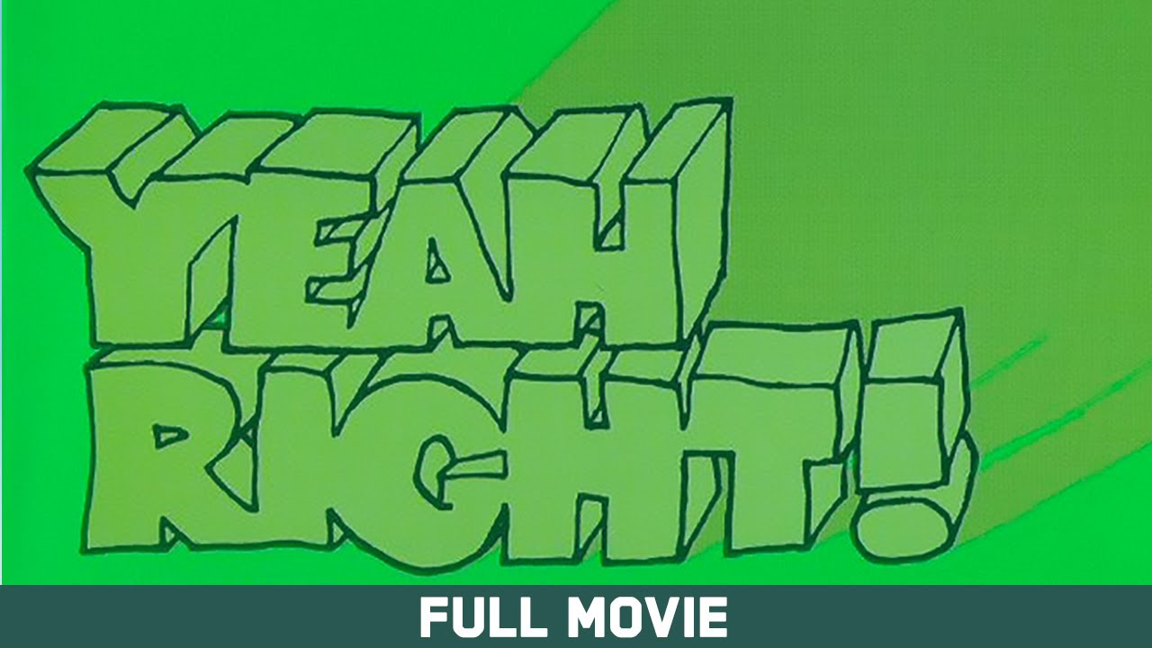 Yeah Right! (2003)   Eric Koston, Brandon Biebel, Marc Johnson, Owen Wilson   Full Movie