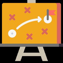 Strategies to avoid missing a grant deadline