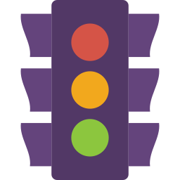"""Create a """"traffic light system"""" for assessing grant opportunities"""