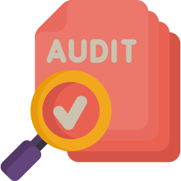 Reflect, audit, and revise your process