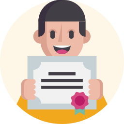 Grant Writing Certifications