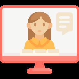 Harvard Online Grant Certification Course