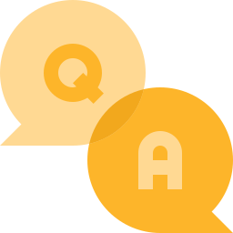 Grant Writing Costs FAQs