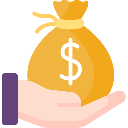 Grant Writing Cost