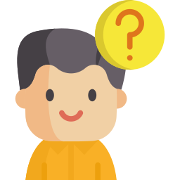 Questions to Answer Before Writing a Grant