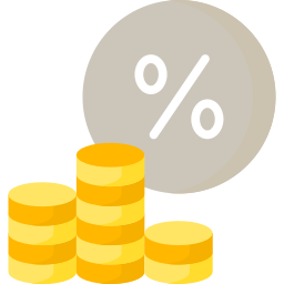 Match funding types